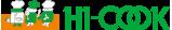 アサヒ装設株式会社