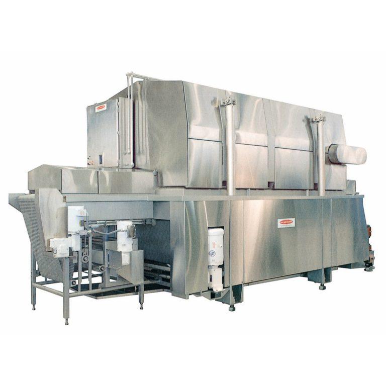エアーフォースオーブン(IMP 型)