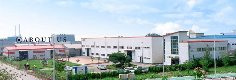 韓国アサヒ装設株式会社